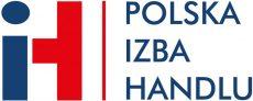 polska-izba-handlu-logo-kolor
