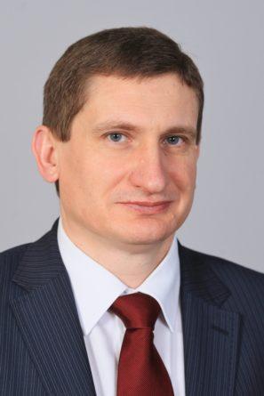 Wojciech Pantkowski