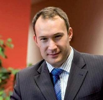 Dr Inż. Grzegorz Wojtenko
