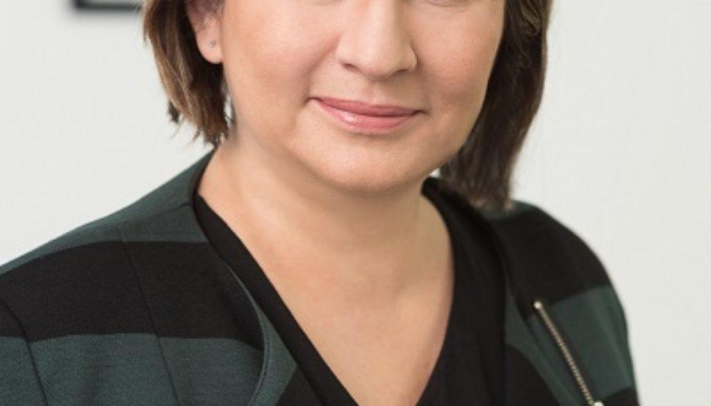Katarzyna Zubrzycka