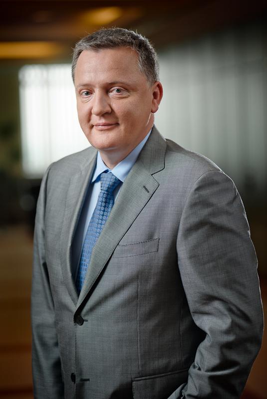 Piotr Stanisław Alicki