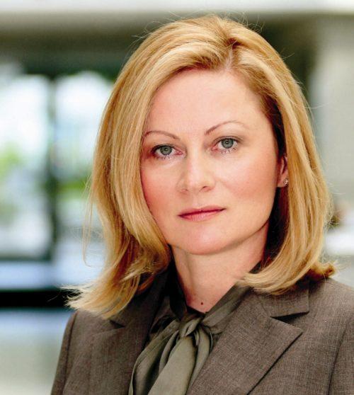 Renata Juszkiewicz