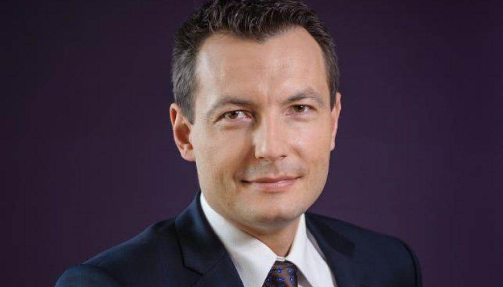 robert-laniewski
