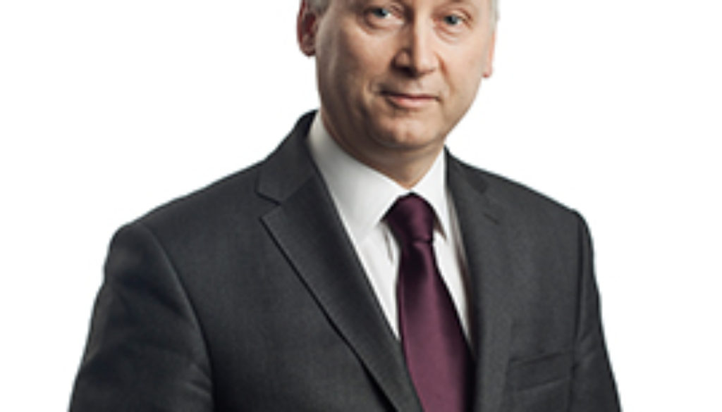 zbigniew_wisniewski