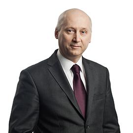 Zbigniew Wiśniewski