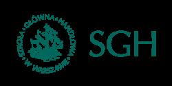logo-SGH-zielone