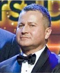 Piotr Małkiewicz