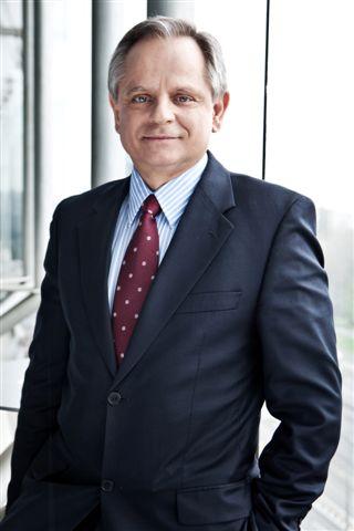 Dr hab. Krzysztof Kalicki