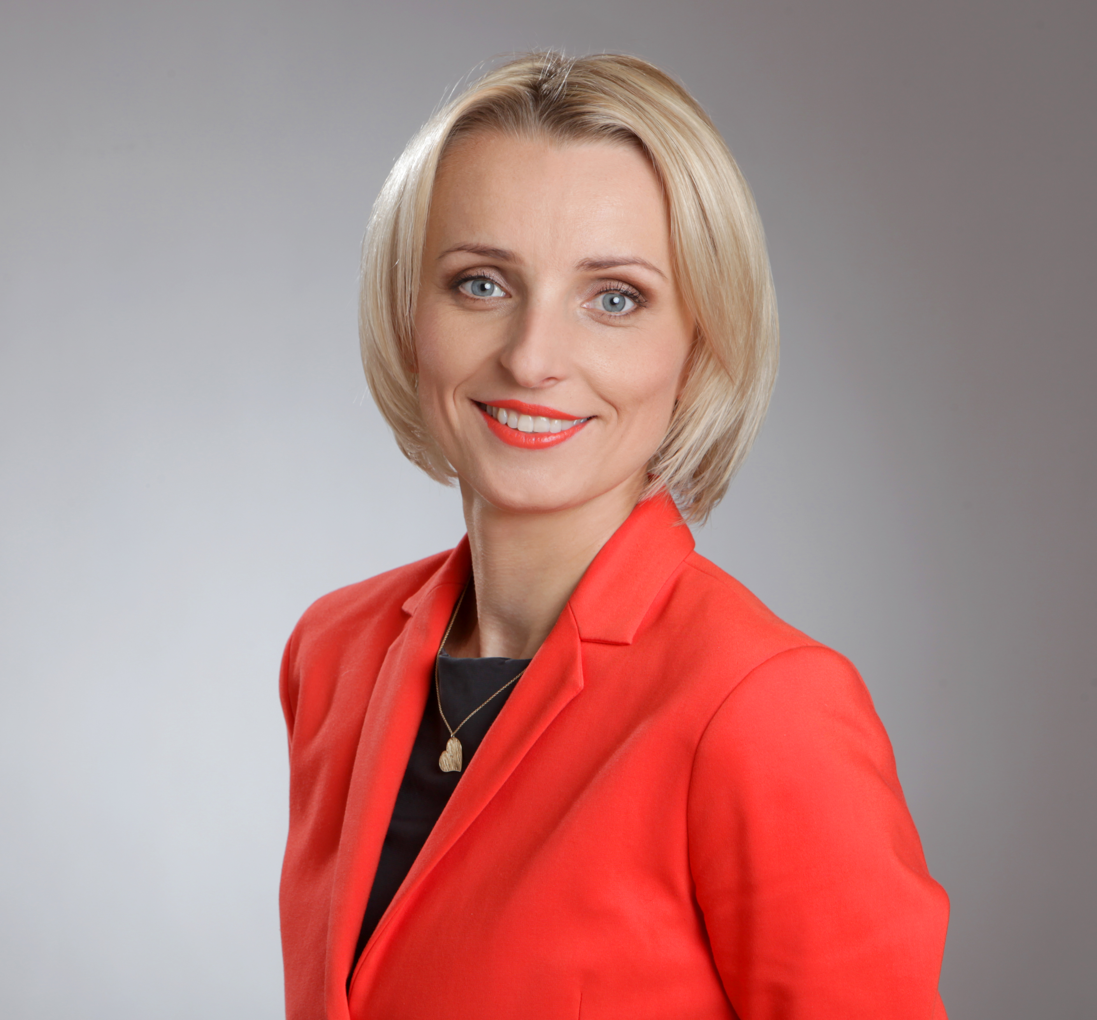 Joanna Seklecka