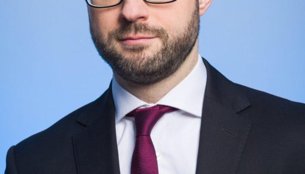 Paweł_Widawski1