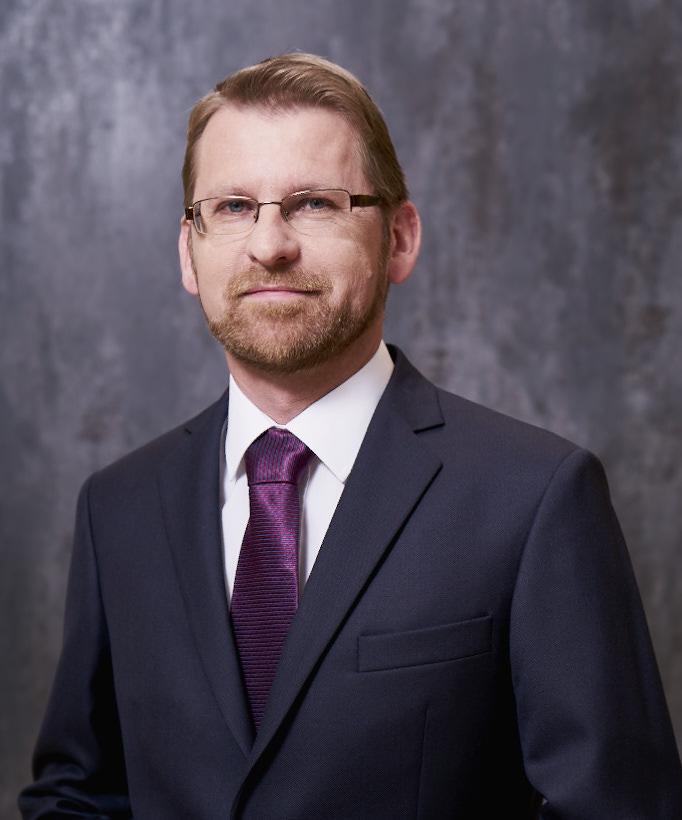 Przemysław Lutkiewicz