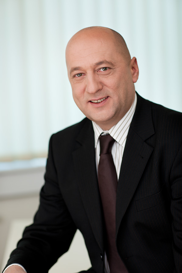Tomasz Wejcman