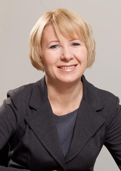 Katarzyna Fatyga