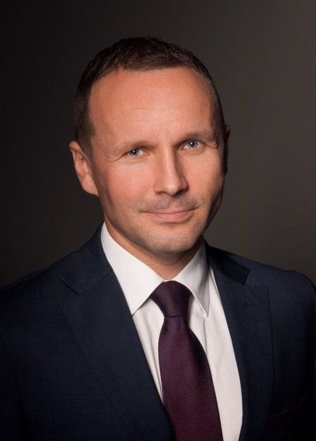 Artur Piechocki