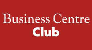 businesscentreclub