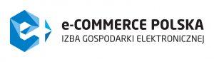 ecommerce_izba_logo_big_pl