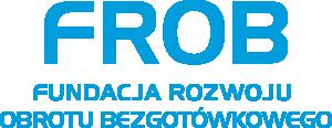 logo_frob