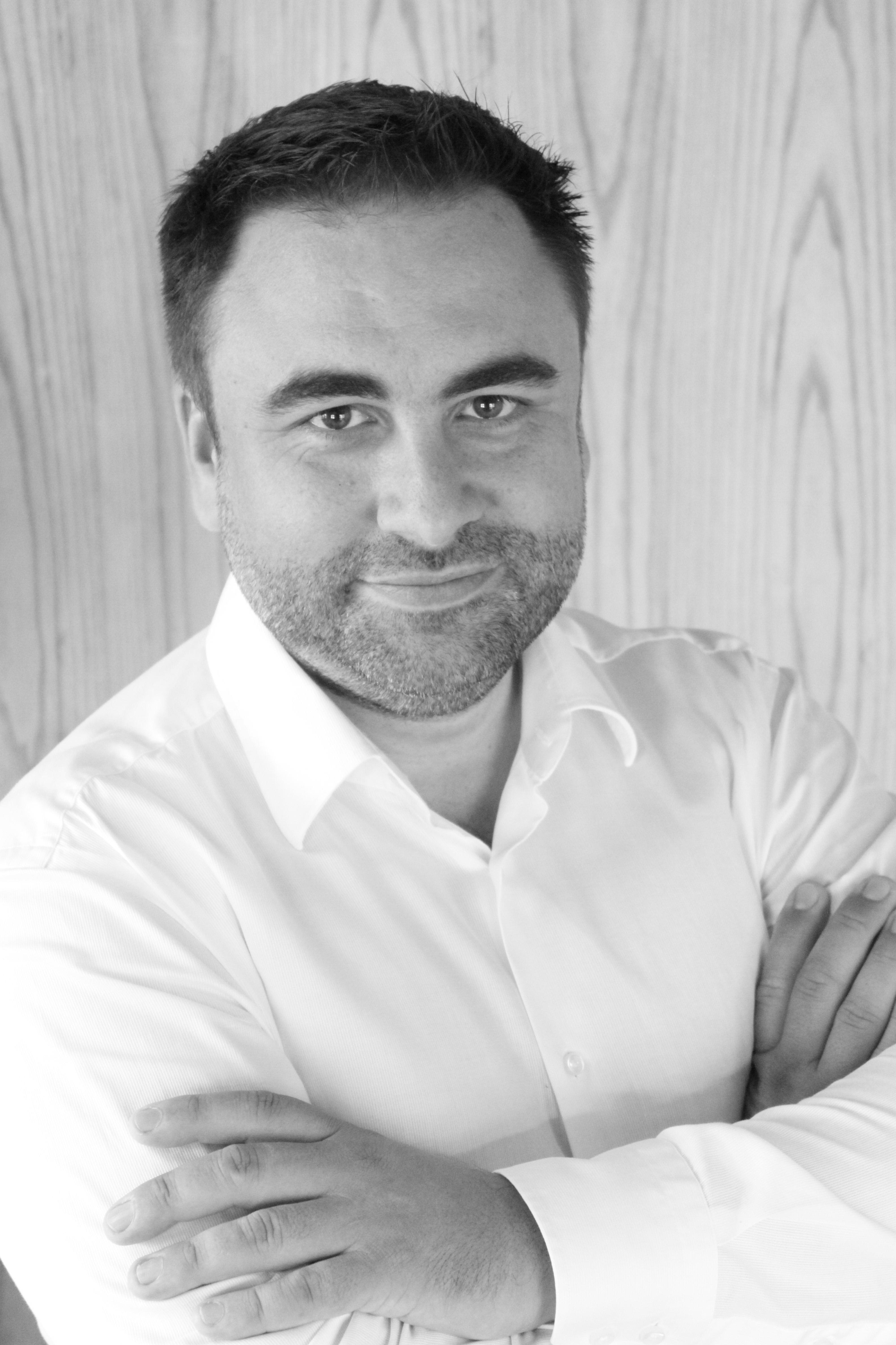 Marco Samek