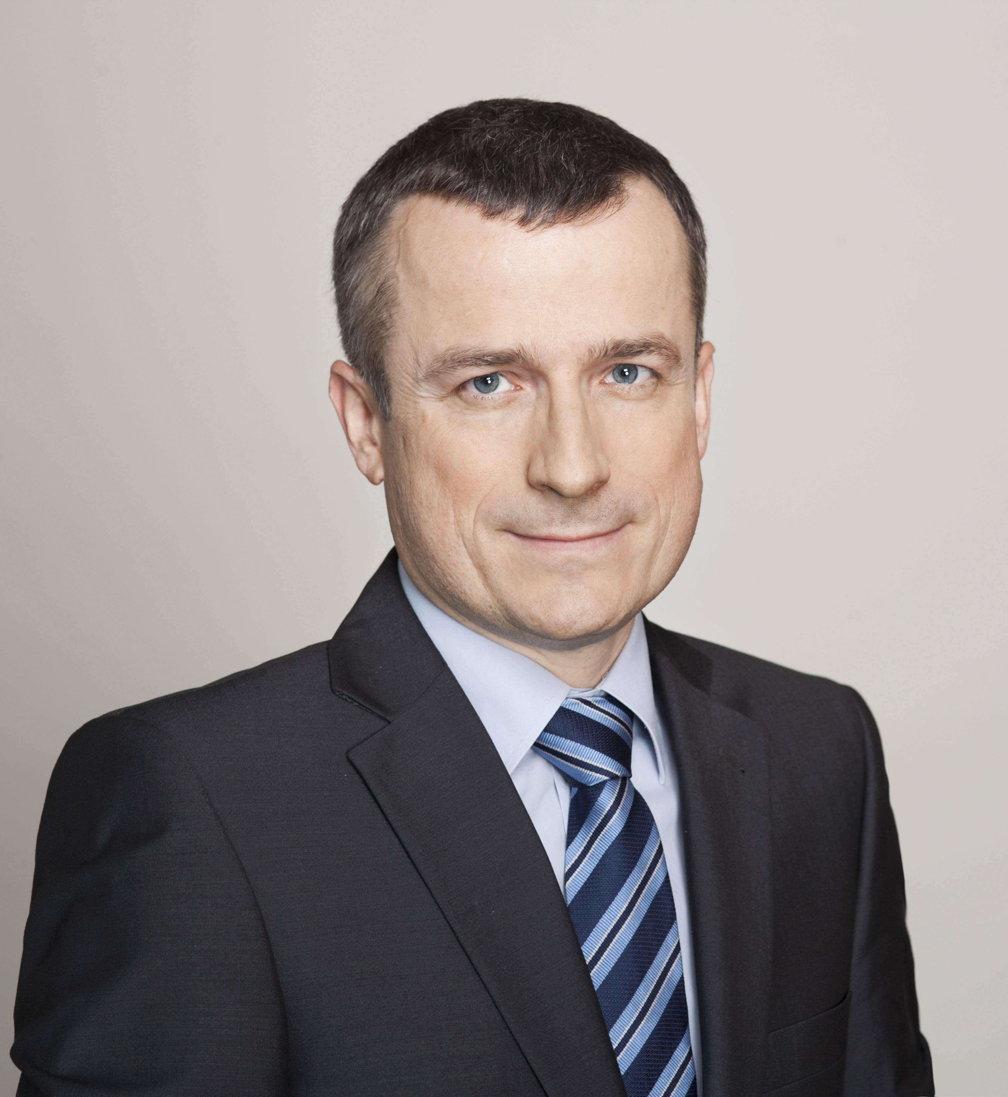 Krzysztof Pycia