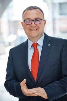 Maciej Wyszoczarski