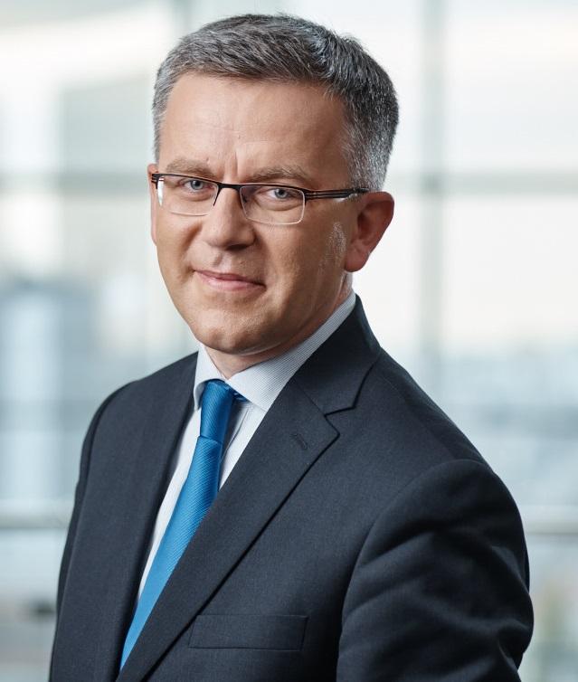 Piotr Helbich