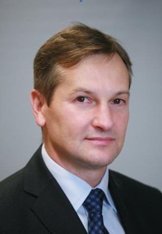 Robert Klepacz