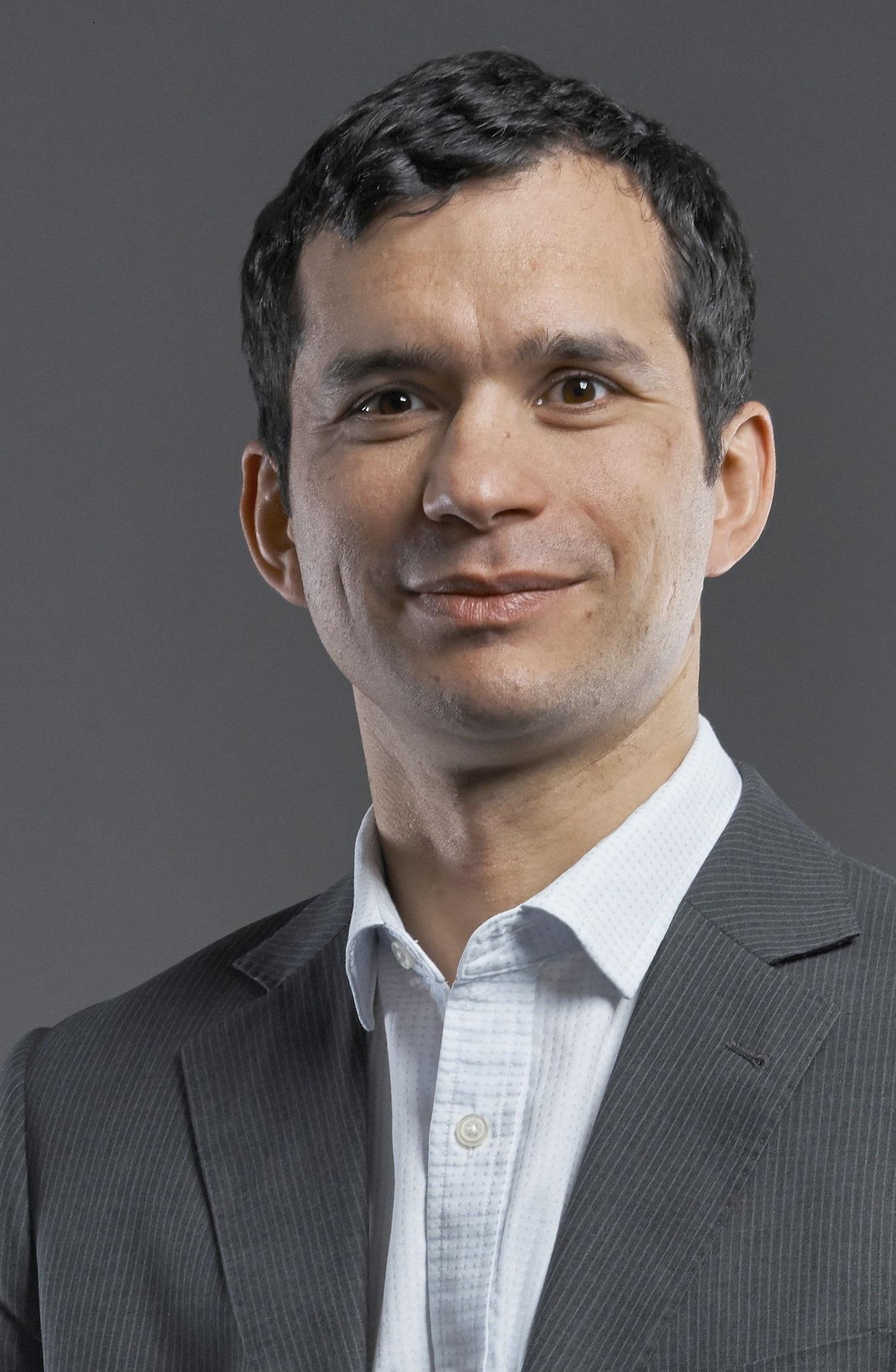 Witold Siekierzyński