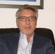 Filippo Scibilia