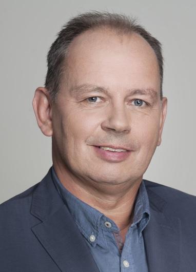 Jacek Więcki