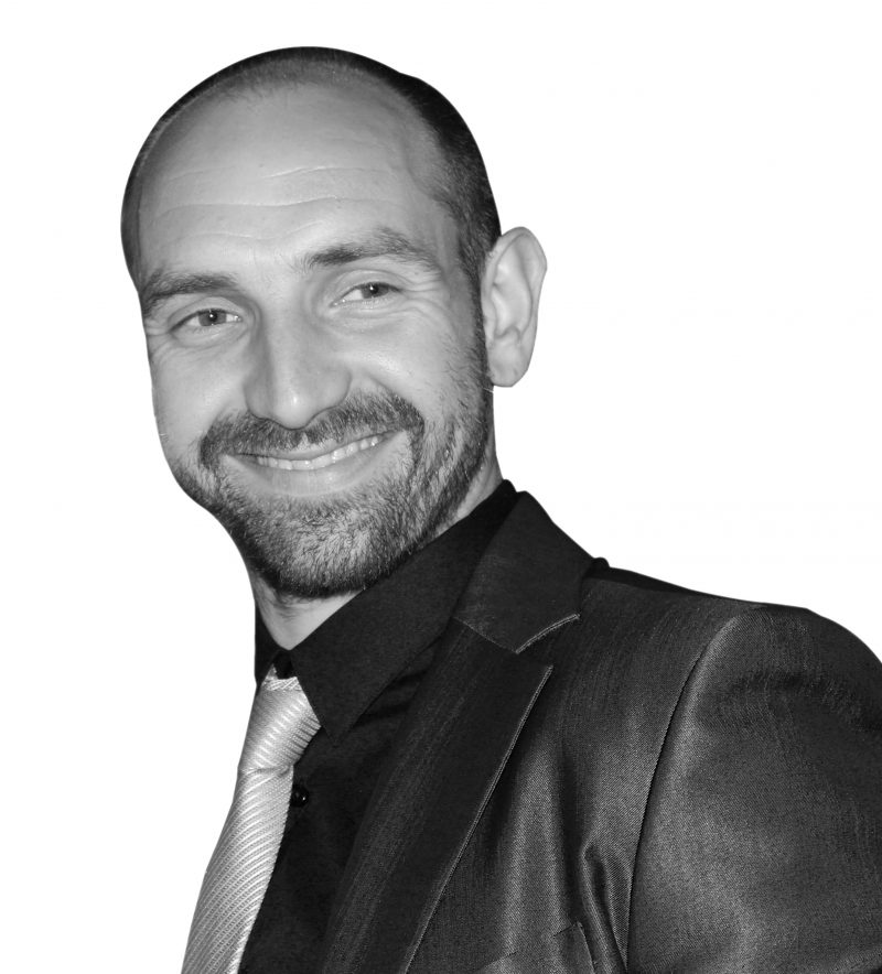 Pavle Ljujic