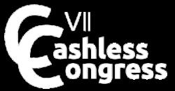 CashlessCongressVII