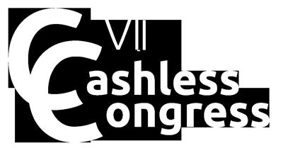 VII Cashless Congress