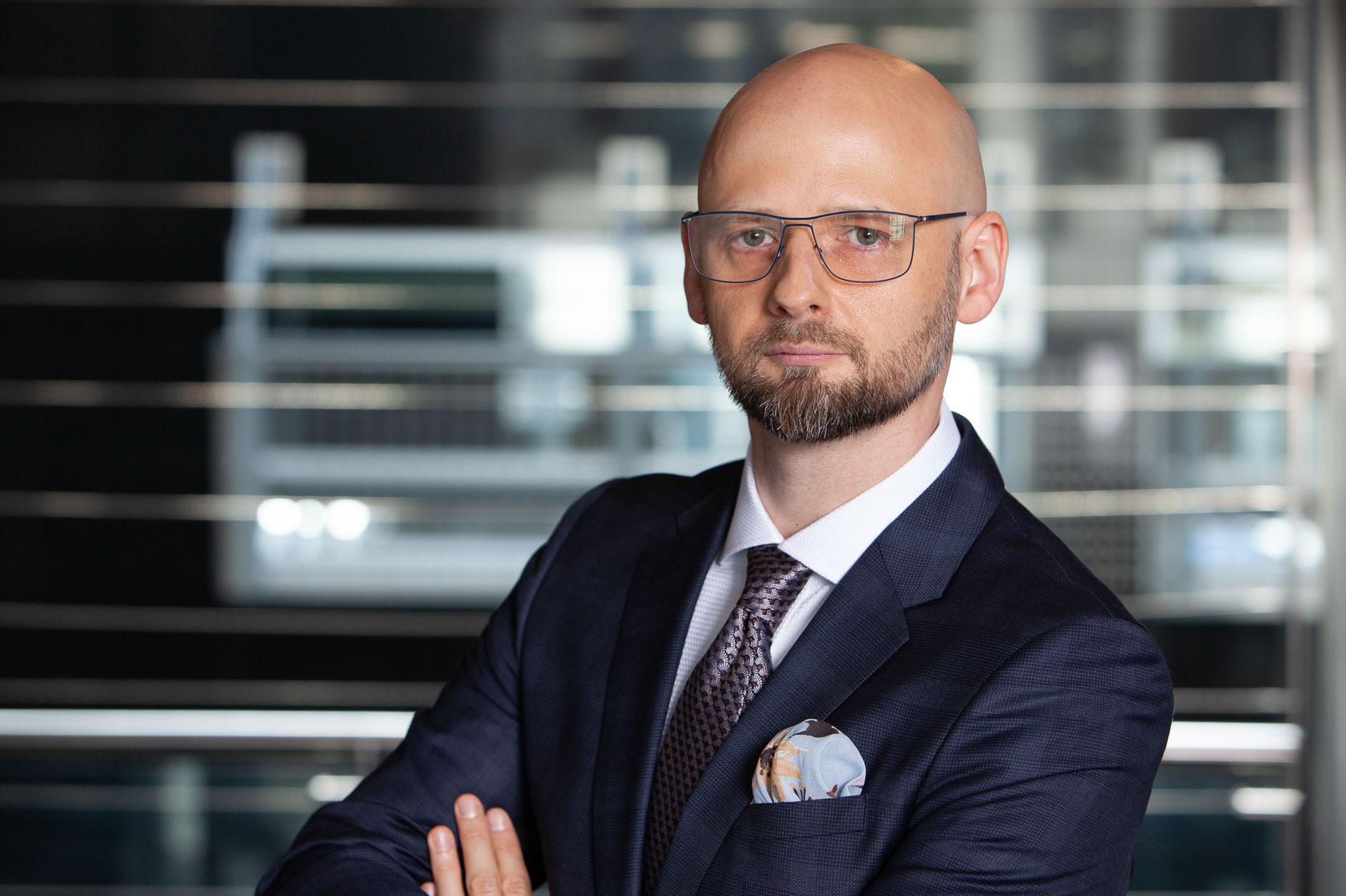 Krzysztof Polończyk