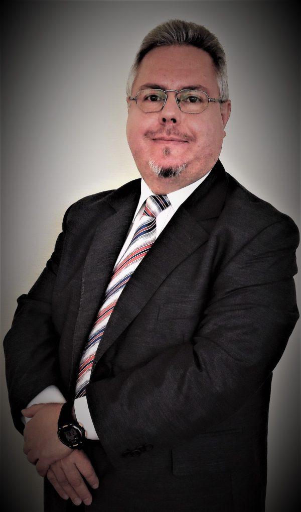 Jarosław Król