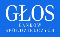 GBS - logo