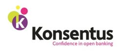konsentus-logo-AW-tagline