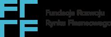 logo frrf