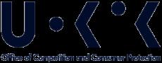 logo-uokik-EN_kolor_PNG_DUZY