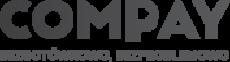 logo_claim_compay