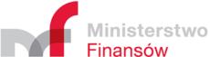 logo_ministerstwo_finansow