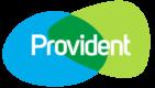 providentlogo-1472046995