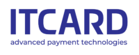 ITCARD_logo2018_RGB_claim
