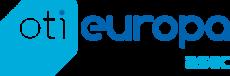 OTI Europa asec-72dpi
