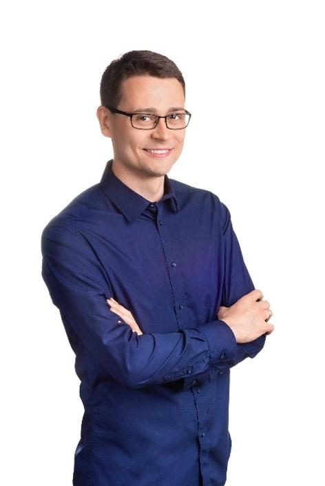 (Polski) Piotr Sałata