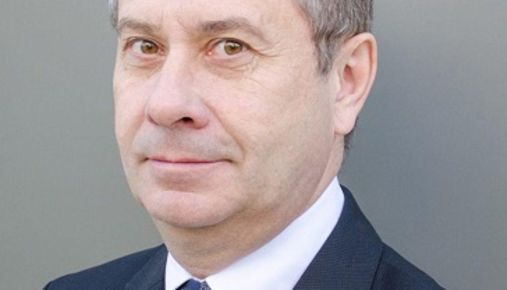 Rafał Dziedzic