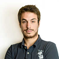 Theo Sotiriou