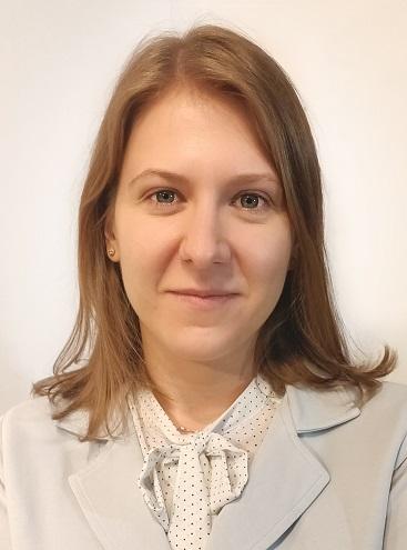 Agata Adamczyk