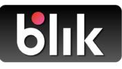 blik-logo
