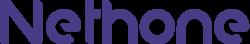 nethone-1-1024x184