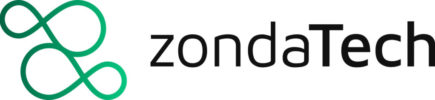 zondaTech